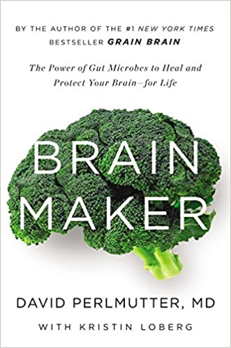 Image result for brain maker
