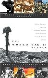 The World War II Reader, Robert Leckie, 0743486803