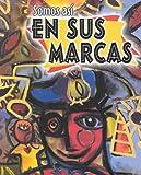 img - for Somos Asi En Sus Marcas: Level 1 book / textbook / text book