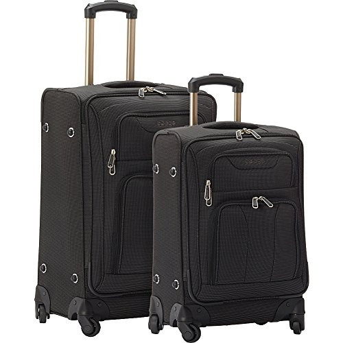 ebags-journey-2pc-spinner-set-black