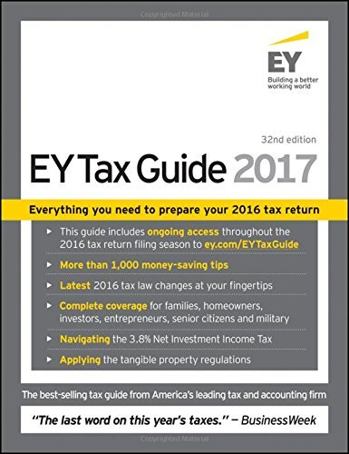 ernst-young-tax-guide-2017-by-ernst-young-llp-2016-11-07