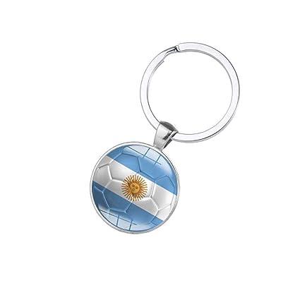 GOTTING Banderas Copa Mundial de Fútbol Nacional Fútbol ...