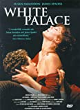 White Palace [DVD][Import]