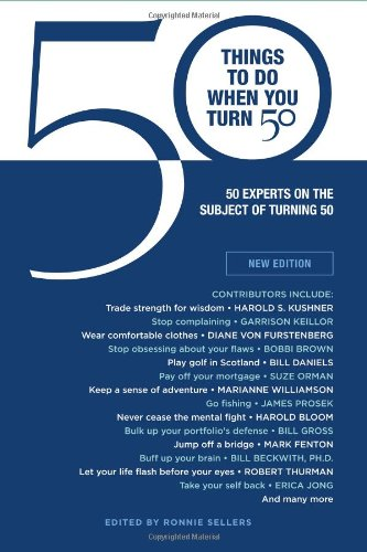 turning 50 quotes funny