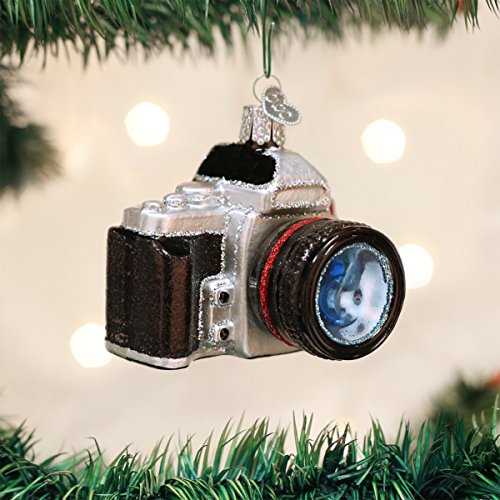 Old World Christmas 32227 Ornament product image