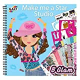 Galt B-Glam Make Me a Star Studio