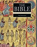 img - for The Bible in the Armenian Tradition (Getty Trust Publications: J. Paul Getty Museum) book / textbook / text book