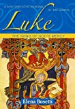 Luke, Elena Bosetti, 0819845213