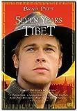 Seven Years in Tibet