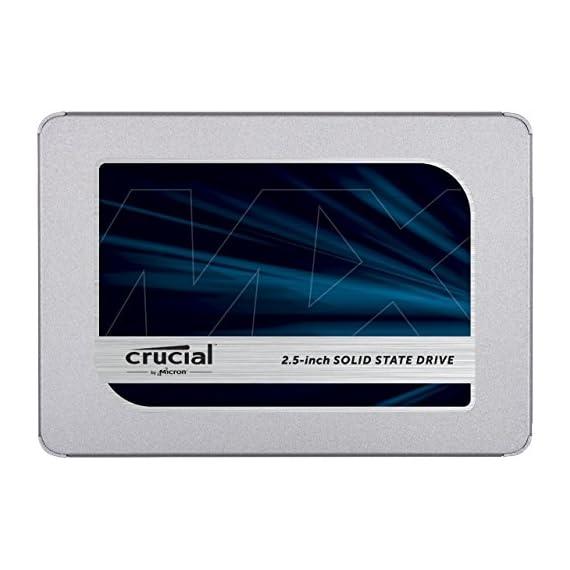 Crucial-MX500-NAND-SATA