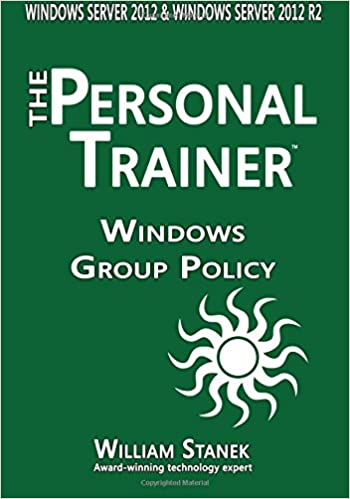 training guide administering windows server 2012 r2 torrent