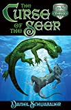 Curse of the Seer (Legends of Tira-Nor)
