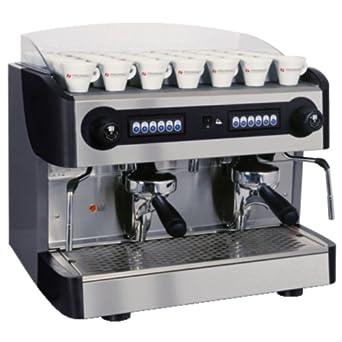 grigia DL257 Club máquina de café, 5 L: Amazon.es: Industria, empresas y ciencia