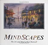 By Anonymous Mindscapes (1st First Edition) [Hardcover]