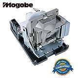 Mogobe BL-FS300C Compatible Project