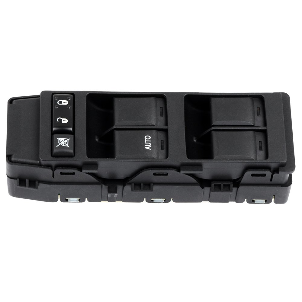Genuine Hyundai 93410-24000 Dimmer Switch Assembly