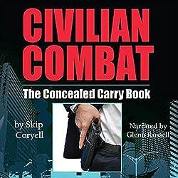 Civilian Combat