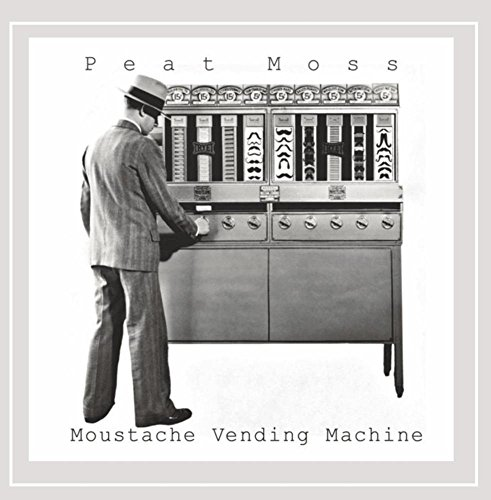 moustache-vending-machine