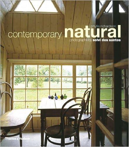 Contemporary Natural