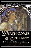 Death Comes As Epiphany, Sharan Newman, 0765303744