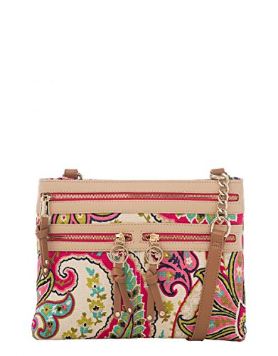 Hipster 449 Salt Meadow Zipper Spartina wnpxqznP