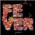 苏打绿:夏/狂热(CD)
