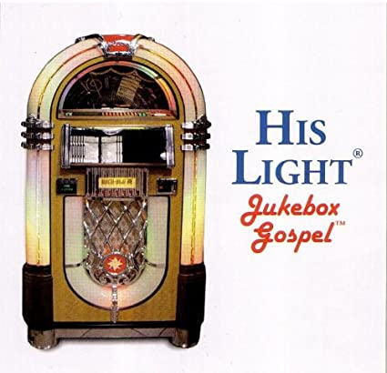 Buy Jukebox Gospel Online at Low Prices in India | Amazon Music