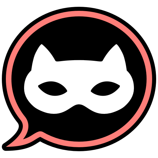 Anonymous Chat Rooms for meeting new people - AntiChat
