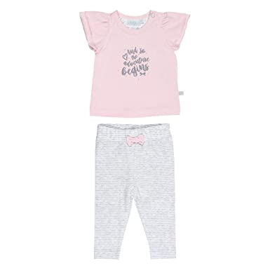 Feetje All of me - Conjunto de Camiseta y pantalón de chándal para ...
