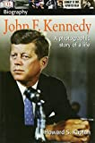 img - for DK Biography: John F. Kennedy book / textbook / text book