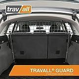 AUDI Q5 SQ5 Pet Barrier (2008-2016) - Original Travall Guard TDG1238
