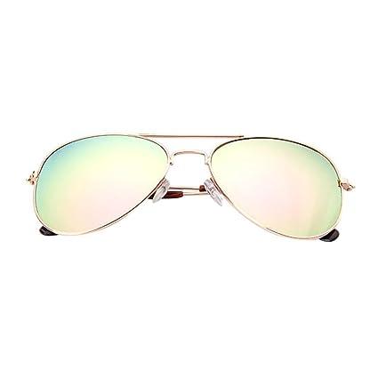 Descripción del producto. ✿ Contenido del paquete  1PC Glasses Gafas de Sol  Mujer 07e9e824095d