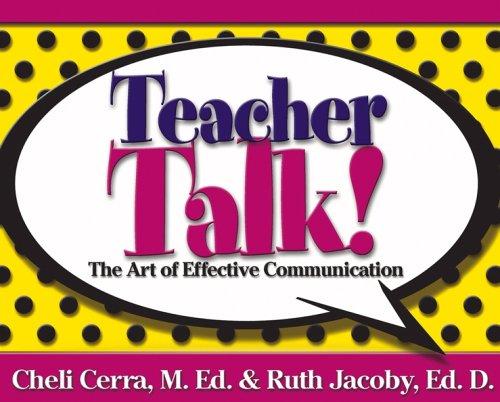 the art of effective communication pdf