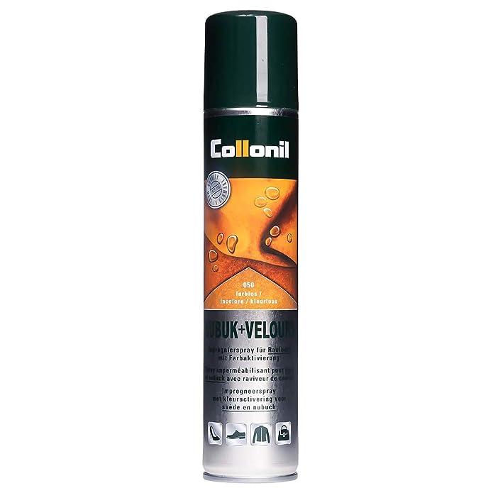 *Collonil Leder & Velours Pflegespray 200 ml*