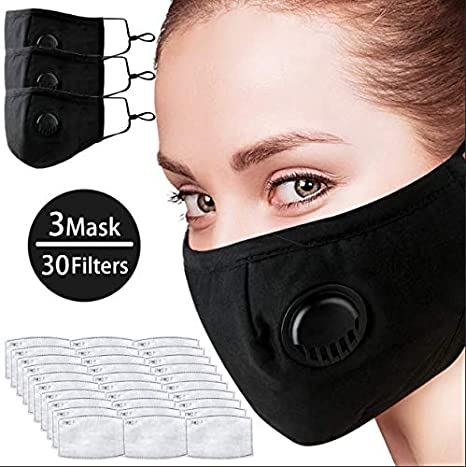 canada face mask n95