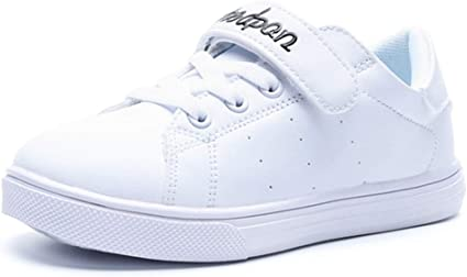 LGXH Boys Girls Trainers Skate Shoes