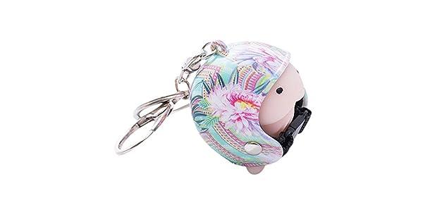 Amazon.com: Casco de juguete blando de Mochi con diseño de ...