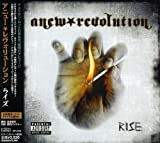 Rise by Anew Revolution (2008-07-23)