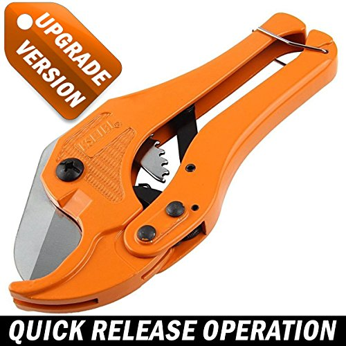 4 inch abs pipe cutter - 3
