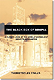 The Black Box of Bhopal: A Closer Look at the World's Deadliest Industrial Disaster (English Edition)