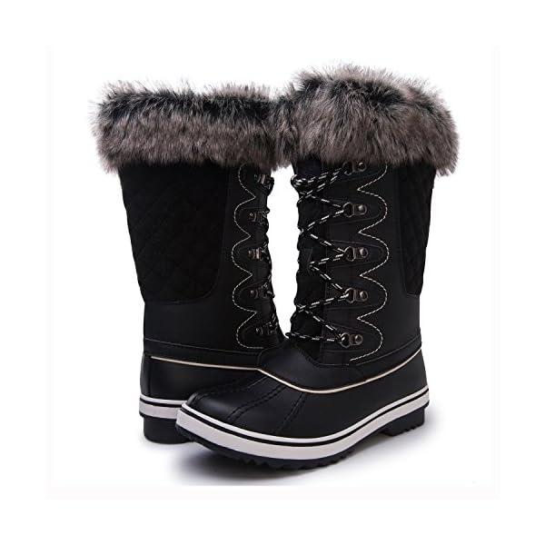 kingshow globalwin boots