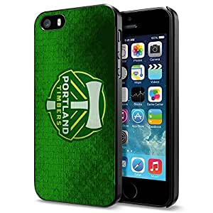 Zheng caseZheng caseSoccer MLS PORTLAND TIMBERS SOCCER CLUB FOOTBALL FC, Cool iPhone 4/4s Smartphone Case Cover