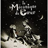 Mecanique Du Coeur by Dionysos
