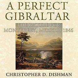 A Perfect Gibraltar
