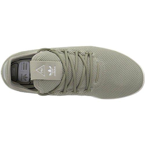 Beige Adultes J De Hu Chaussures Unisexe Adidas beitéc Tennis Blatiz Fitness 000 Pw Beitéc De De U4PqyR