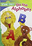 Sesame Street - Do the Alphabet Image