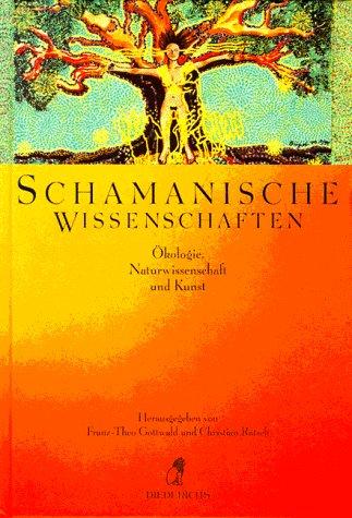 schamanische-wissenschaften