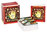 Palm Reading, Dennis Fairchild and Julie Kaschkis, 0762426837
