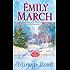 Miracle Road: An Eternity Springs Novel