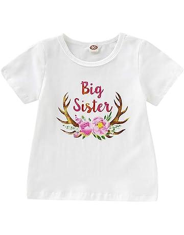 Custom Baby /& Toddler T-Shirt Worlds Coolest Brazilian Girlfriend Cotton